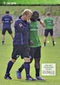 Nr. 2 FC Schalke 04 15.09.2012 - SpVgg Greuther Fürth - Page 4