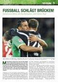 Nr. 2 FC Schalke 04 15.09.2012 - SpVgg Greuther Fürth - Page 5