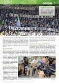 Nr. 2 FC Schalke 04 15.09.2012 - SpVgg Greuther Fürth - Page 7