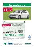 Werder Bremen (27.10.2012) - SpVgg Greuther Fürth - Page 2