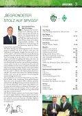 Werder Bremen (27.10.2012) - SpVgg Greuther Fürth - Page 3