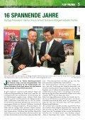 Werder Bremen (27.10.2012) - SpVgg Greuther Fürth - Page 5