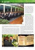 Werder Bremen (27.10.2012) - SpVgg Greuther Fürth - Page 6