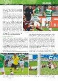 Nr. 17 SC Freiburg 11.05.2013 - SpVgg Greuther Fürth - Page 7
