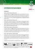 AUSWÄRTSDAUERKARTE 2013/2014 - SpVgg Greuther Fürth - Page 2