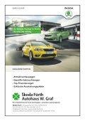 Nr. 15 Energie Cottbus 05.04.2012 - SpVgg Greuther Fürth - Page 2