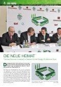 Nr. 15 Energie Cottbus 05.04.2012 - SpVgg Greuther Fürth - Page 4