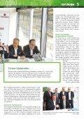 Nr. 15 Energie Cottbus 05.04.2012 - SpVgg Greuther Fürth - Page 5