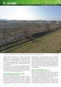 Nr. 15 Energie Cottbus 05.04.2012 - SpVgg Greuther Fürth - Page 6