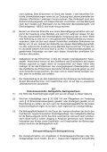 1 Satzung über die Erhebung von Kostenbeiträgen für die ... - Seite 2