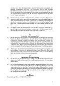 1 Satzung über die Erhebung von Kostenbeiträgen für die ... - Seite 3