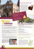Juin 2012 - Grez-Doiceau - Page 2