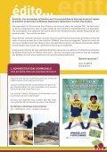 Juin 2012 - Grez-Doiceau - Page 3