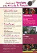 Juin 2012 - Grez-Doiceau - Page 5
