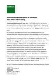 Download PDF - Gries Deco Company