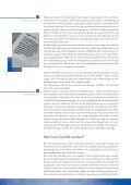 Leitfaden für Schöffen (PDF) - Stadt Griesheim - Seite 6