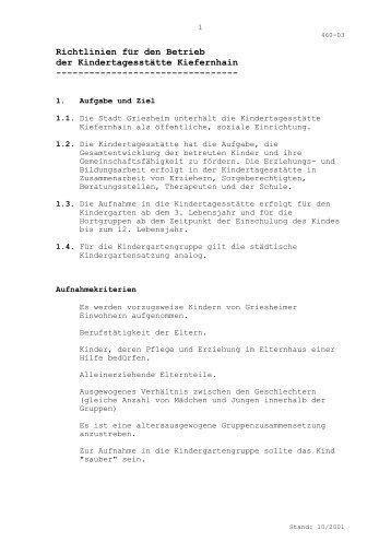 pdf 84KB - Stadt Griesheim