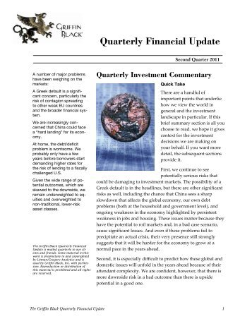 quarterly essay black inc Get this from a library quarterly essay note: citations are based on reference standards however, formatting rules can vary widely between applications and fields of interest or study.