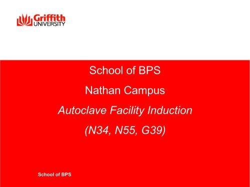 BPS28 Reading Time