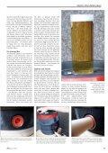 Bier im Anstich - Seite 2
