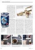 Bier im Anstich - Seite 3
