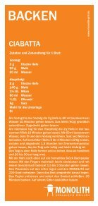 INDIREKTES - Grillshop.at - Page 3