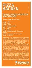 INDIREKTES - Grillshop.at - Page 4