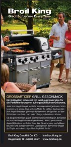 Download Flyer - Grillworld - Page 6