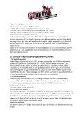 PDF anzeigen - Grillworld - Page 3