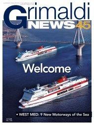 Grimaldi News 45