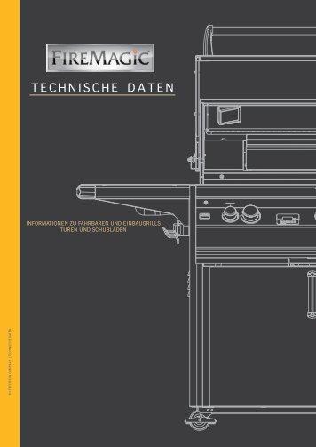 FM_Einbauplaene 2012.pdf - Grillworld