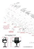 FM_Einbauplaene 2012.pdf - Grillworld - Page 4
