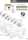 FM_Einbauplaene 2012.pdf - Grillworld - Page 5