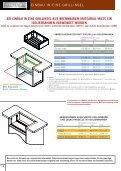 FM_Einbauplaene 2012.pdf - Grillworld - Page 6