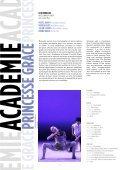 T - Grimaldi Forum - Page 6