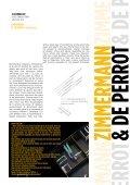 T - Grimaldi Forum - Page 7