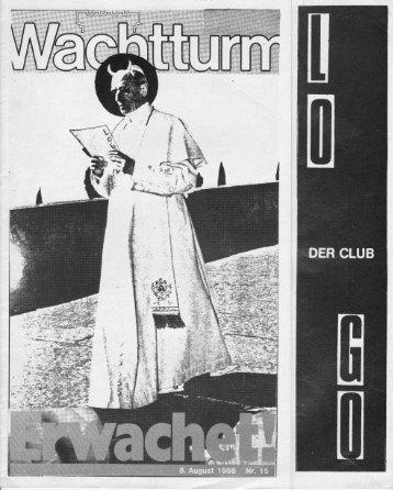 Logo August 1988.pdf