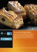 Backen wie ein Profi - Grimm-Gastrobedarf - Seite 5