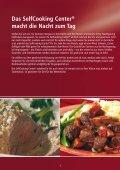 Braten, Kochen, Schmoren − einfach über Nacht - Grimm-Gastrobedarf - Seite 2