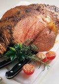 Braten, Kochen, Schmoren − einfach über Nacht - Grimm-Gastrobedarf - Seite 3