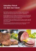 Braten, Kochen, Schmoren − einfach über Nacht - Grimm-Gastrobedarf - Seite 6