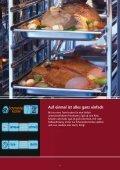 Braten, Kochen, Schmoren − einfach über Nacht - Grimm-Gastrobedarf - Seite 7