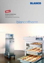 0020 pbl BLT EUK MASTER - Grimm-Gastrobedarf