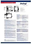 Datenblatt - Grimm-Gastrobedarf - Page 2