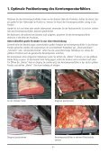Anwendungshandbuch SelfCooking Center® - Grimm-Gastrobedarf - Page 6