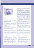 Speisenverteilung - Grimm-Gastrobedarf - Page 5