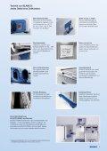 BLANCOTHERM K Speisentransportbehälter aus Kunststoff Mit ... - Page 5