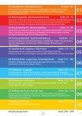 Katalog downloaden - Grimm-Gastrobedarf - Page 2