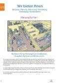Katalog downloaden - Grimm-Gastrobedarf - Page 7