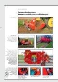 Groente techniek - Page 6